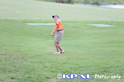 Boys Golf vs Windermere Prep 2013-3