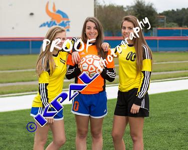 Goalies-1