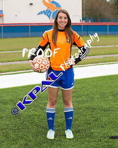 Goalie 5-2