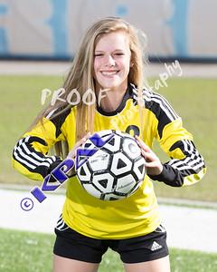 JV Goalie-2