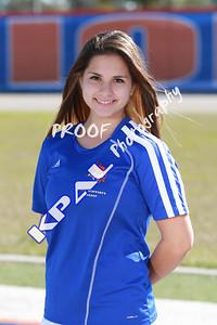 Alexandra Zarias-1