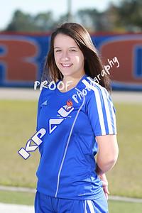 Abby Preiser-1