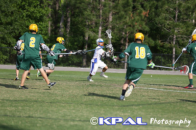 2013 LAX District-14