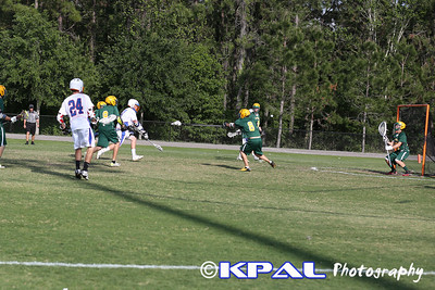 2013 LAX District-10