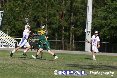 2013 LAX District-17