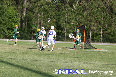 2013 LAX District-20