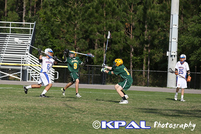 2013 LAX District-16