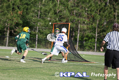 2013 LAX District-13