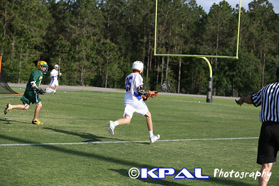 2013 LAX District-5