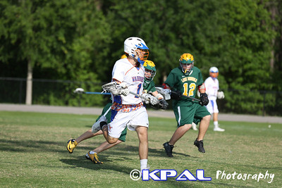 2013 LAX District-8