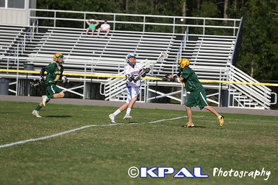 2013 LAX District-19