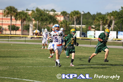 2013 LAX District-3