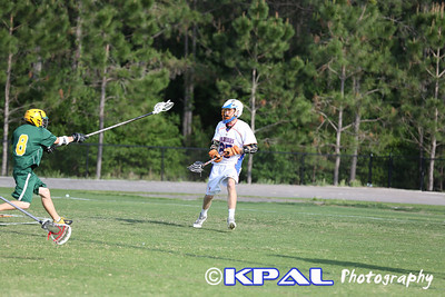 2013 LAX District-22