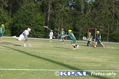 2013 LAX District-23