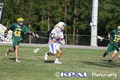 2013 LAX District-7