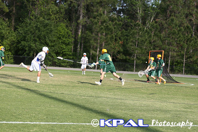 2013 LAX District-24