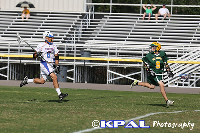 2013 LAX District-15