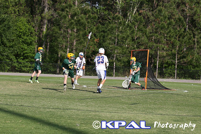 2013 LAX District-21