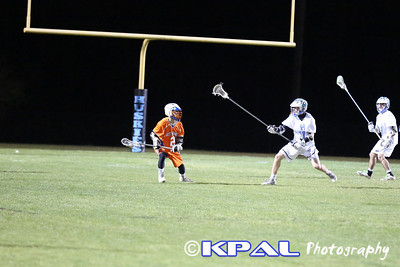 Hagerty LAX 2013-16
