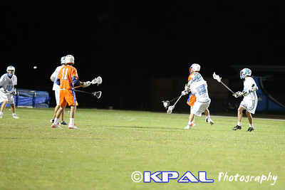 Hagerty LAX 2013-22