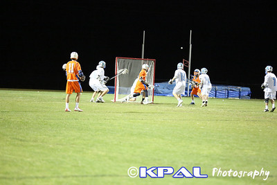 Hagerty LAX 2013-24