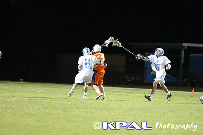 Hagerty LAX 2013-21