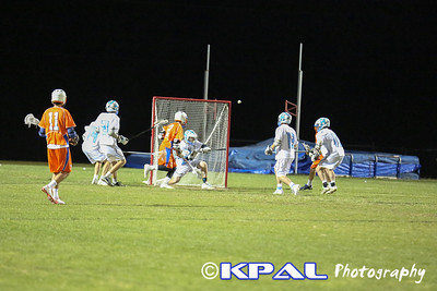Hagerty LAX 2013-23