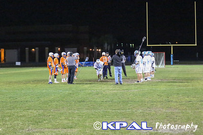 Hagerty LAX 2013-5