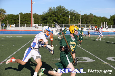 Lake Minneola LAX 2013-16