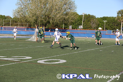 Lake Minneola LAX 2013-24