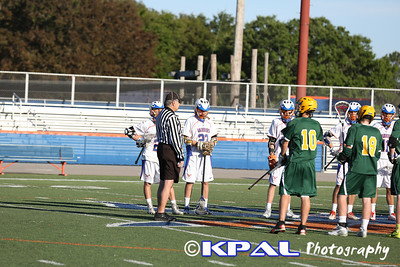 Lake Minneola LAX 2013-7