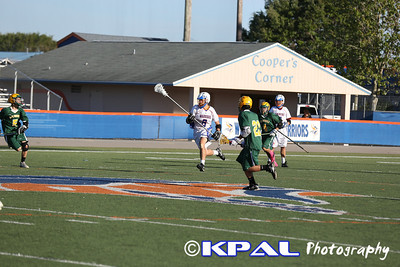 Lake Minneola LAX 2013-10