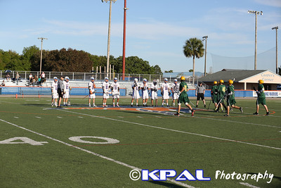 Lake Minneola LAX 2013-6