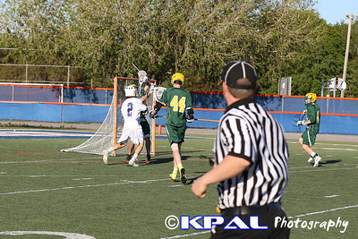 Lake Minneola LAX 2013-19