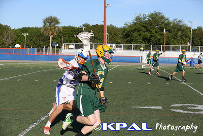 Lake Minneola LAX 2013-15