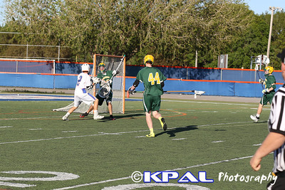Lake Minneola LAX 2013-18