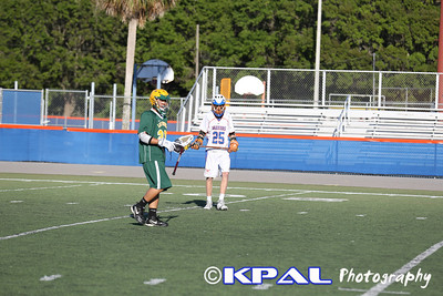 Lake Minneola LAX 2013-14