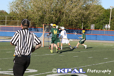 Lake Minneola LAX 2013-20