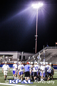 Boone 2014-11
