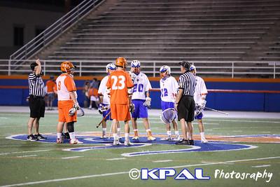 Boone 2014-1