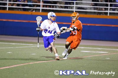 Boone 2014-15