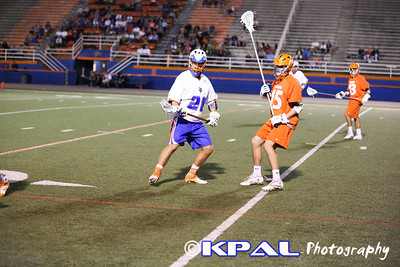 Boone 2014-20