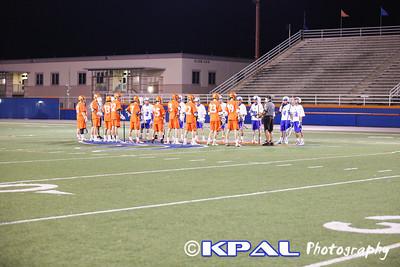 Boone 2014-2