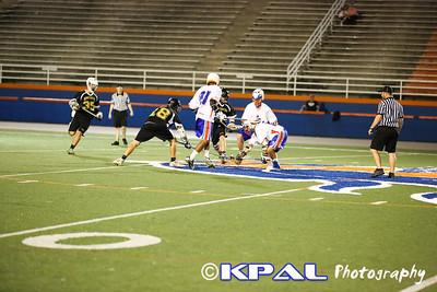 East Ridge 2014-4