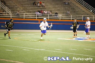 East Ridge 2014-19