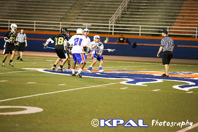 East Ridge 2014-5