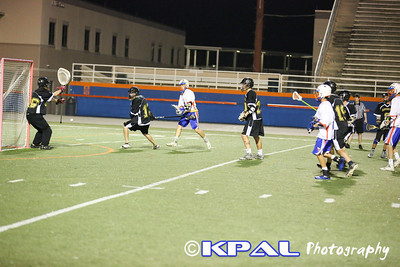 East Ridge 2014-13