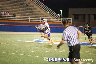 East Ridge 2014-16