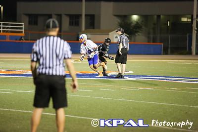 East Ridge 2014-15