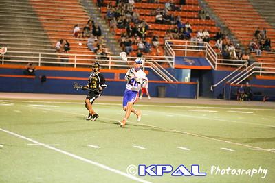East Ridge 2014-17